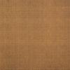 (заказная) SIBU SG GRID Gold AR+ 3.03х1000х2600мм