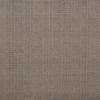 (заказная) SIBU SG GRID Silver AR+ 3.03х1000х2600мм