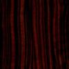 HPL F 21/001 Olivet Wood 01 0,8х2020х2750мм PF