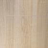 (заказная) SIBU WL Maple Alpine/Grey brushed 8L Antigrav 2600х1000х3.3мм