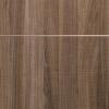 (заказная) SIBU WL Nutwood Country/Grey brushed 8L Antigrav 2600х1000х3.3мм