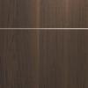 (заказная) SIBU WL Nutwood/Grey brushed 8L Antigrav 2600х1000х3.3мм