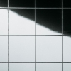 SIBU MULTISTYLE Silver Classic 20х20, 980х980мм