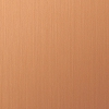 SIBU DM Copper brushed 2600x1000x1,13 мм