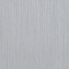 SIBU DM Silver brushed 2600x1000x1,13 мм