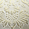 SIBU IMPERIAL White/Gold 2,8x1000x2612мм c клеем