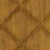 SIBU LL ROMBO 40 Oxy Terra 2612x1000х4.04 мм