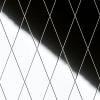 (заказная) SIBU MSC DIAGONAL Silver 15x15 flex. Classic 2600x1000x1,2мм
