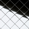 (заказная) SIBU MSC RHOMBUS Silver 15x15 flex. Classic 2600x1000x1,2мм