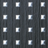 SIBU 3D Black touch 1 Q 5-15-15/silver 1,3х1000х2600мм