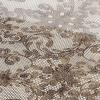 (заказная) SIBU SG LACE White/Vintage Brown AR+ 2600х1000х2,4мм