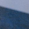 (заказная) SIBU SG LEGUAN Blue 2600х1000х1,9мм