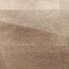 (заказная) SIBU SG LUXURY Bronze 2600х1000х2,2мм