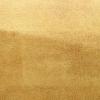 (заказная) SIBU SG LUXURY Gold 2600х1000х2,2мм