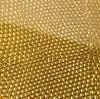 (заказная) SIBU SG PEARL RAY GOLD AR+ 2600х1000х2,8мм